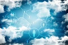 Different Cloud Models_News Block
