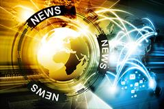 digital-news-resized