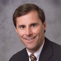 Doug Wiescinski LI