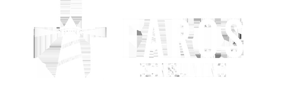 Faros Consulting