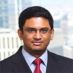 Ganesh Murugan