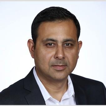 Gaurav Dhawan LI