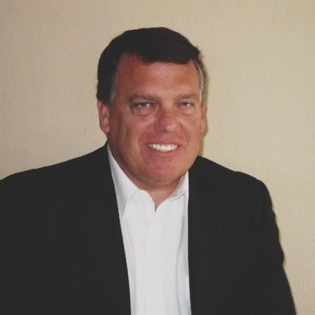 Glenn Coles LI