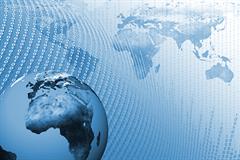 global-digitization-resized