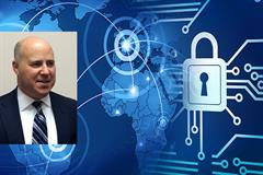 global-security-stephen-spagnuolo