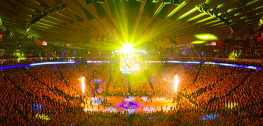 Golden_State_Warriors_Use_Case_test