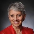 Harriet Edelman LI