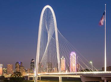HMG Strategy's 2019 Dallas CIO Executive Leadership Summit