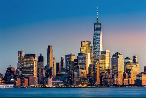 HMG Strategy's 2019 New York CISO Executive Leadership Summit