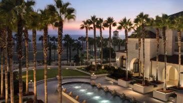 HMG Strategy's 2019 Southern California CIO Executive Leadership Summit