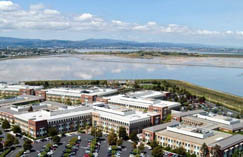 HMG Strategy's 2020 Silicon Valley Global Innovation Summit