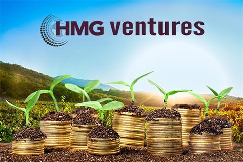 hmg-ventures