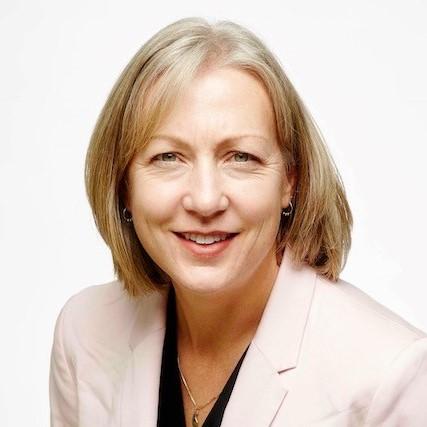 Jane Wiltshire