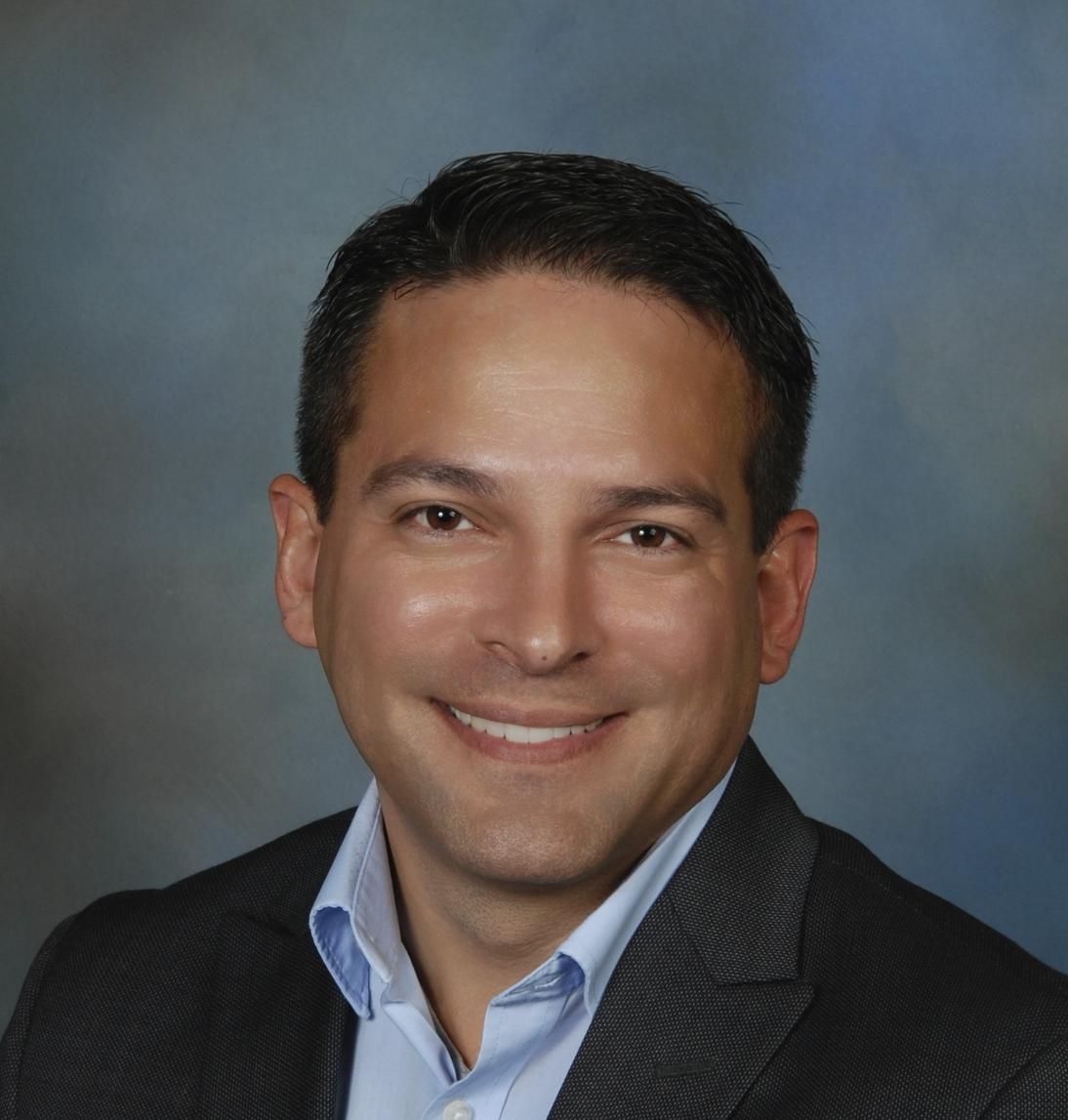Jason Torrez Profile