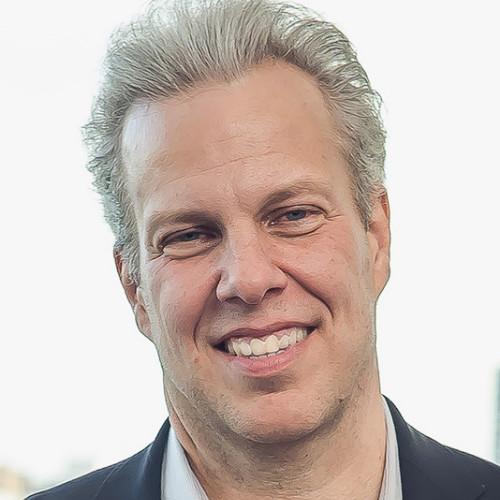 Jeff Lemmer LI