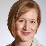 Jennifer Hartsock 2020