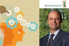 jim-swanson-monsanto-transformative-change-article.2