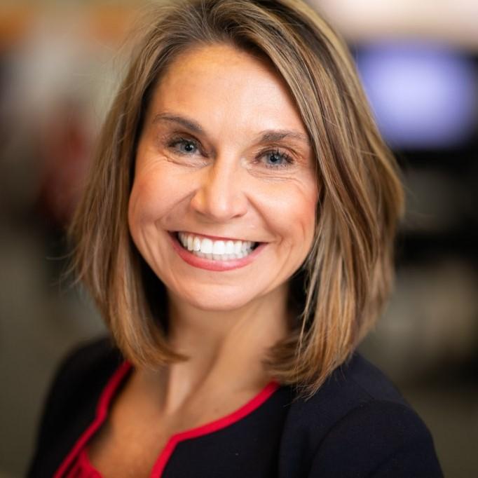 Julie Talbot Hubbard (002)