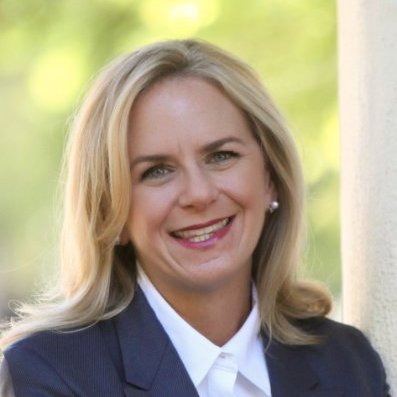 Kathryn Ullrich