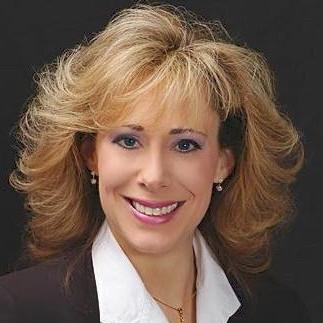 Kimberly Trapani LI