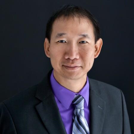 Kin Lee-Yow LI