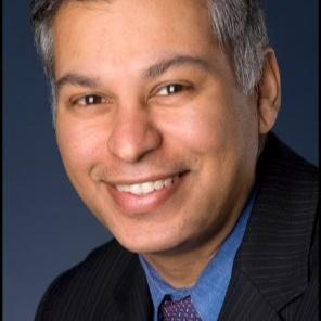 Kurt Rao LI