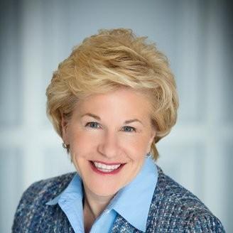 Lori Tremonti