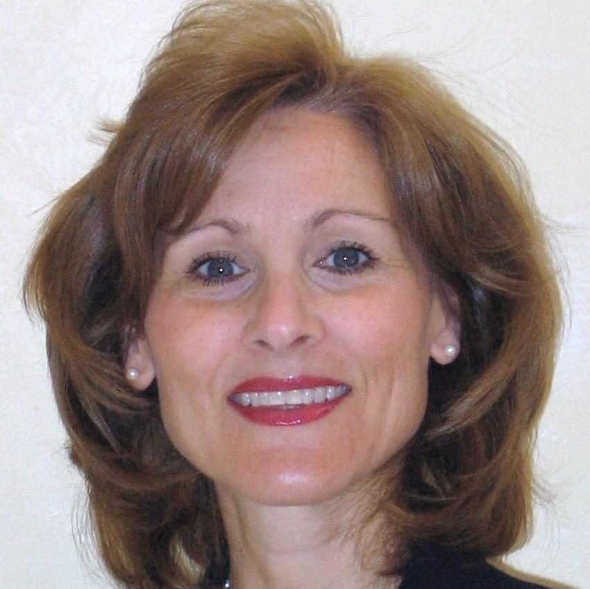 Louise ODonnell