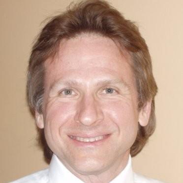 Mark Barash