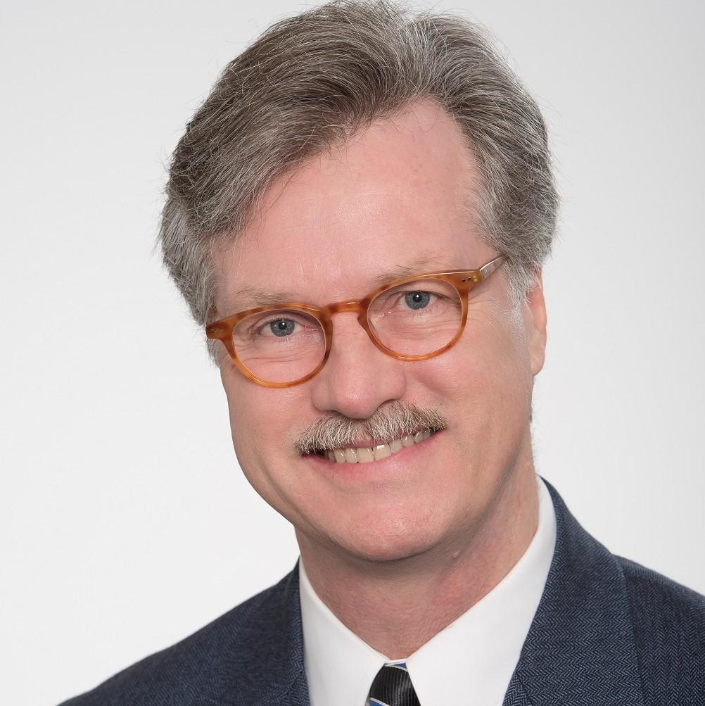 Mark Cybulski
