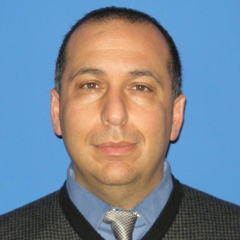 Matt Lagana