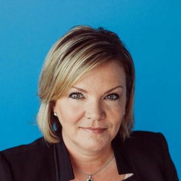 Maureen Huber