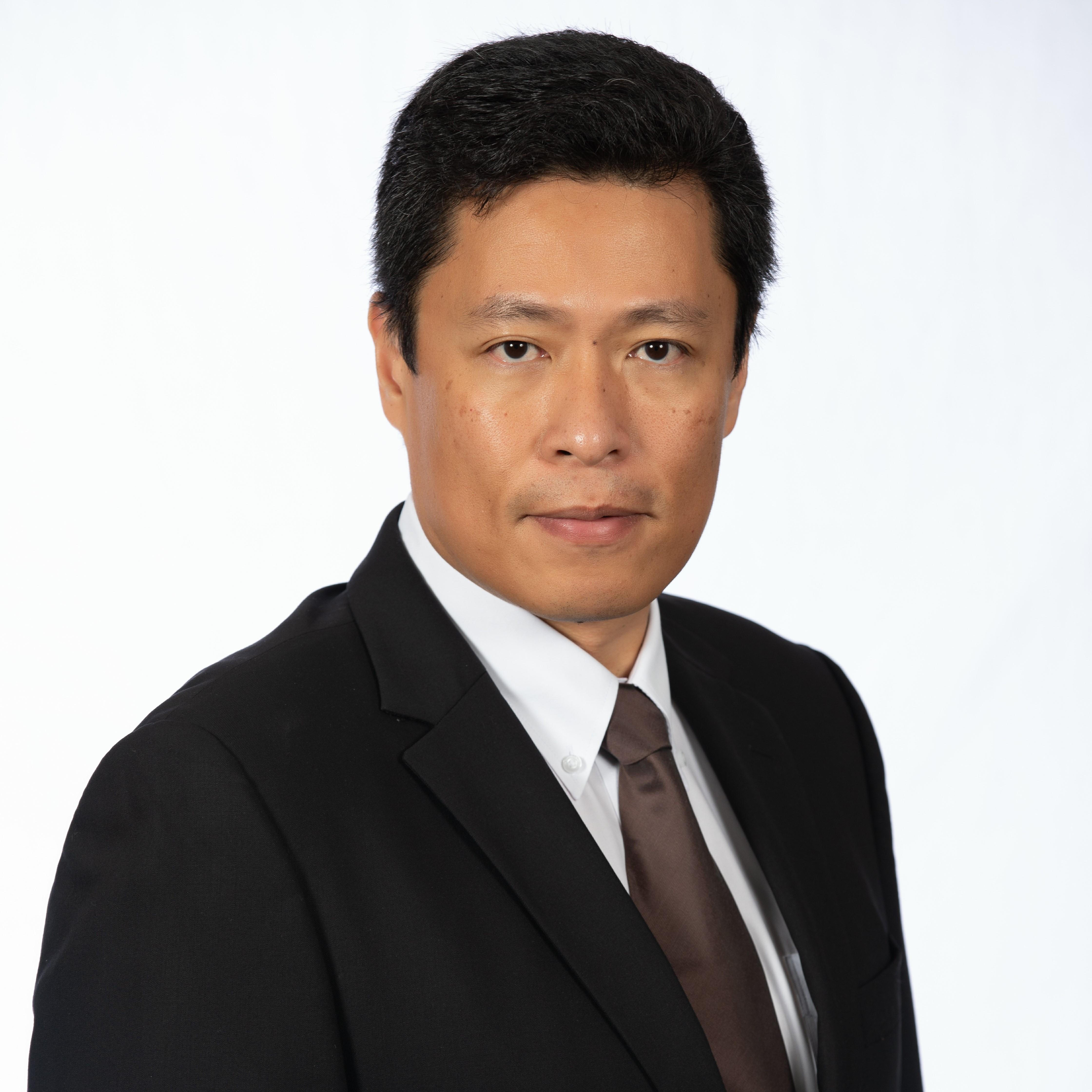 Max Chan NEW