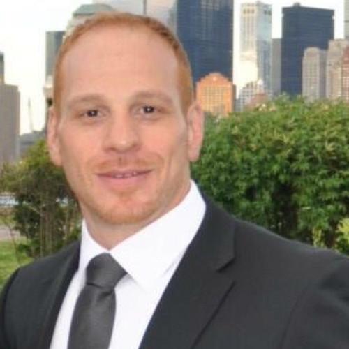Michael Antico