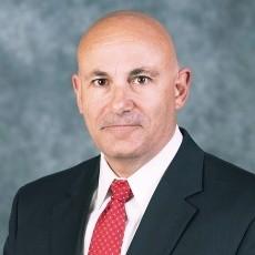 Michael Chahino LI