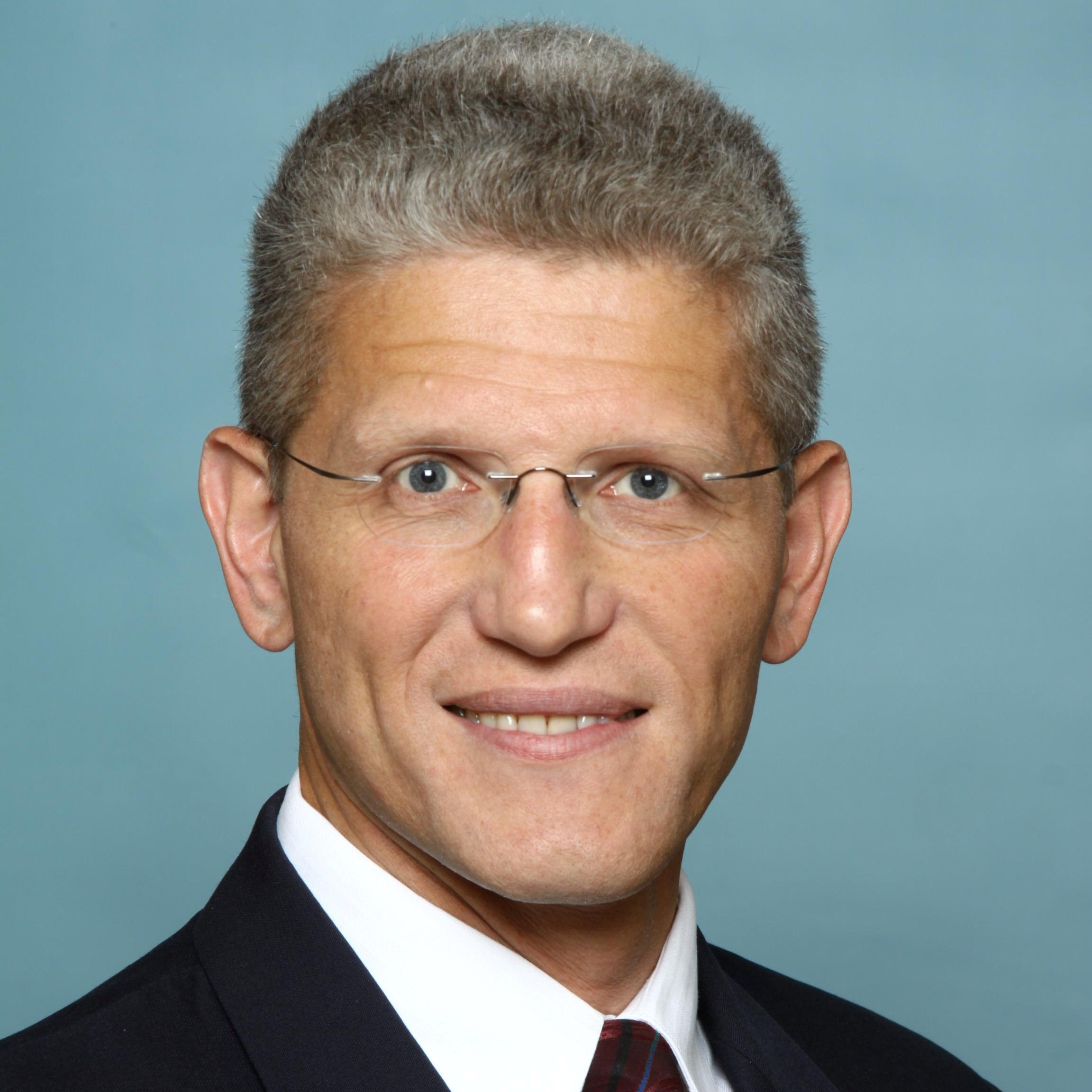 Michael Isaaev