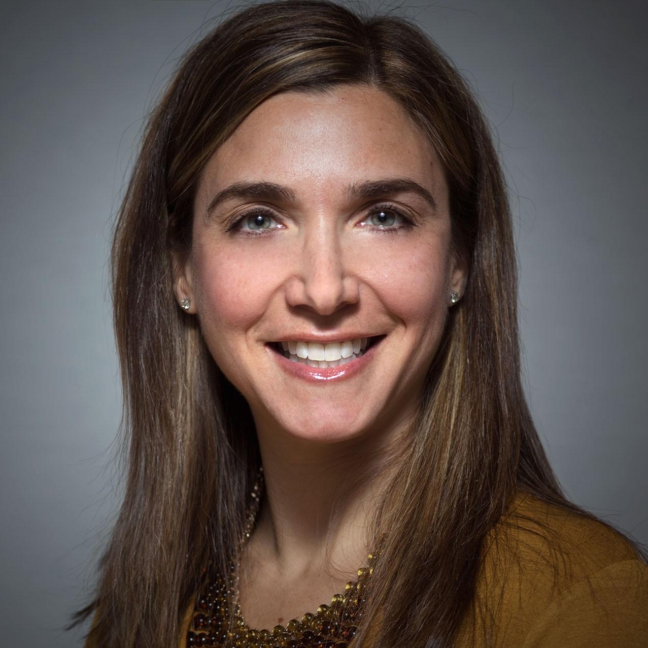 Michelle Coviello