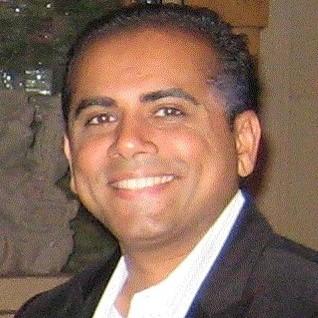 Monto Patel