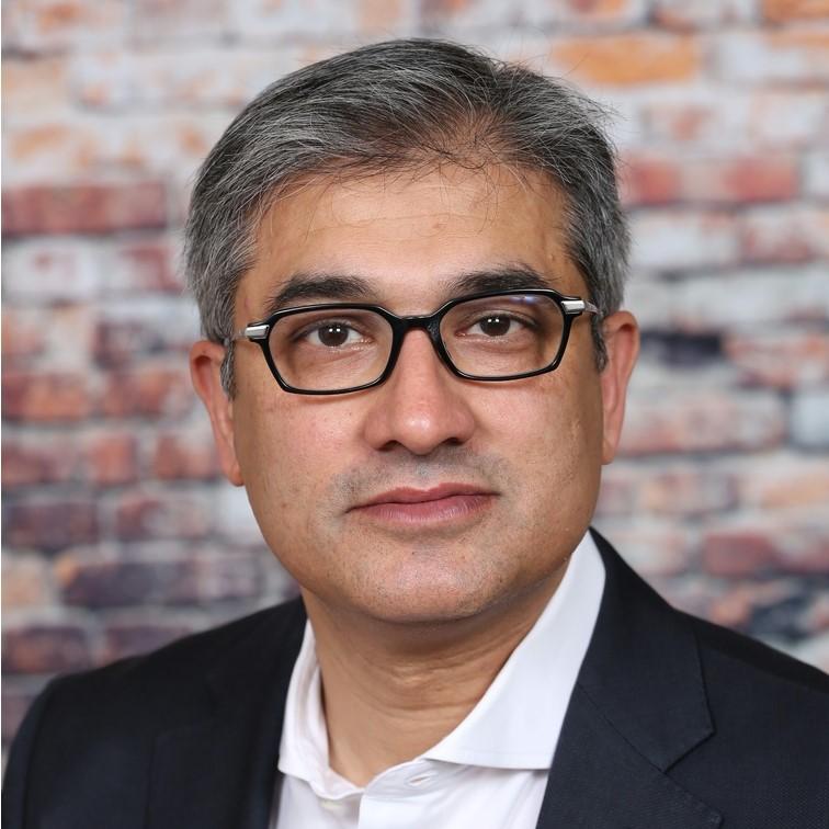 Naveed Husain 2020 NEW