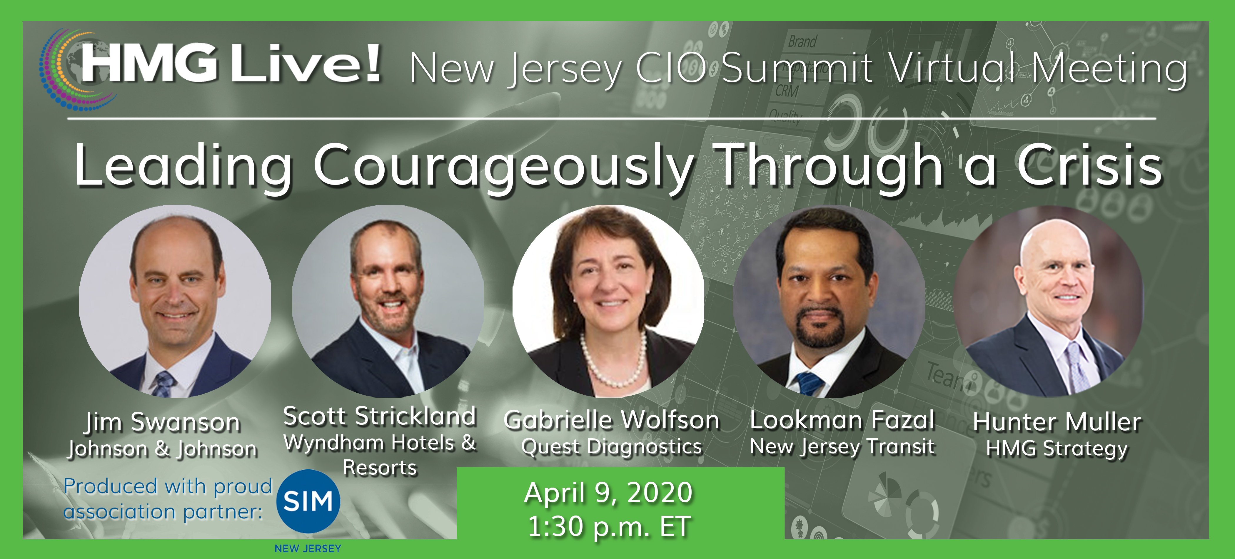 New Jersey Virtual Meeting Graphic