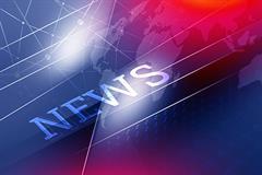 news-resized