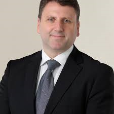 Nikolas Giannakakis
