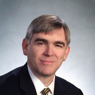 Paul Dwyer LI
