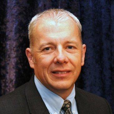 Paul Wilner LI