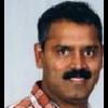 Ravi Gaddam