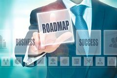 Roadmap to Success News Block