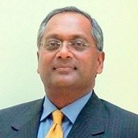 Sajay Rai