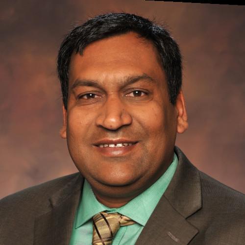 Sanjay Agrawal LI