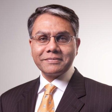 Sanjay Gupta LI