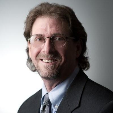 Scott Blumenreich